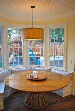 kitchen bay window seating ideas bay window kitchen nook kitchen bay window seat design