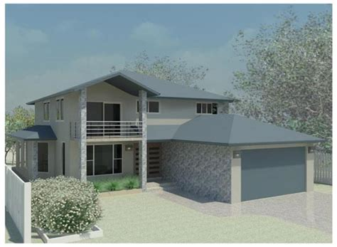 3 bedroom double storey house plans small double story house plans in south africa home deco plans