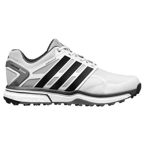 new adidas 2015 adipower sport boost mens golf shoes size color