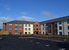 lakeview lodge care home jersey drive newton leys