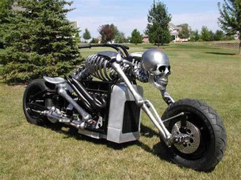 imagenes originales de motos leiras motos originales