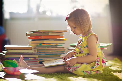 childrens to home encouraging your child to read at home collins freedom