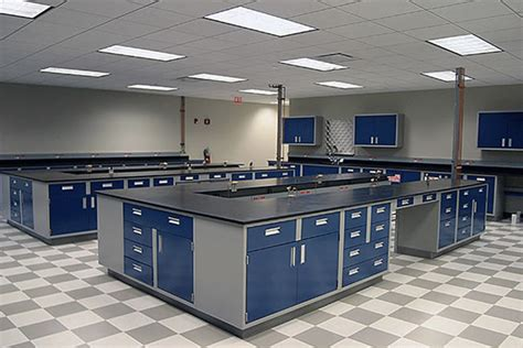 Design Lab Furniture | modular steel laboratory furniture photo gallery lffh inc