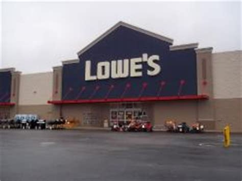 lowe s home improvement in alabaster al 35007 citysearch