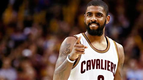 zach lowe on kyrie irving the cleveland cavaliers and