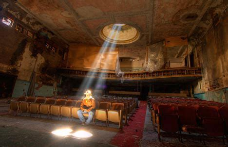 Delightful Churches For Sale In Ct #3: Sattler-theater.jpg