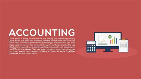 accounting powerpoint templates powerpoint templates accounting gallery powerpoint
