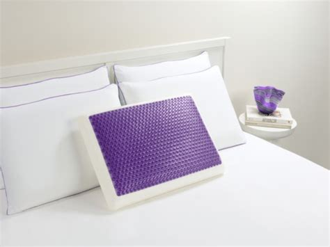 bright morning pillow top beds 17 best images about little love gifts on pinterest