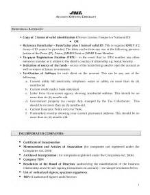 corporate resolution authorized signers template best photos of corporate resolution template sle