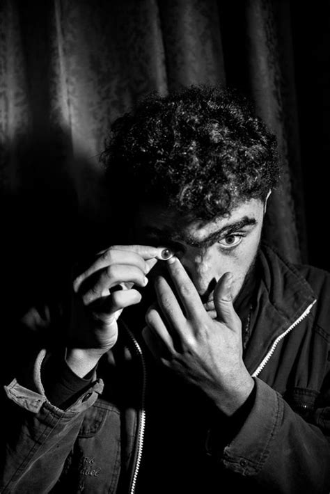 36 best images about Paolo Pellegrin on Pinterest | 25
