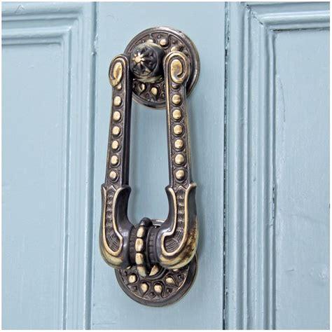 Door Handles And Melbourne by Antique Door Hardware Melbourne Door The Best Home