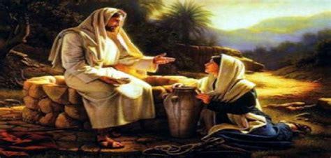 Mendengarkan Perumpamaan Yesus renungan harian jumat 24 juli 2015 mirifica news