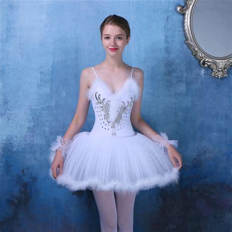 Ballet Dress buy wholesale ballerina dress from china ballerina