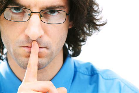Best Kept Secrets the best kept secret in american christianity michael c