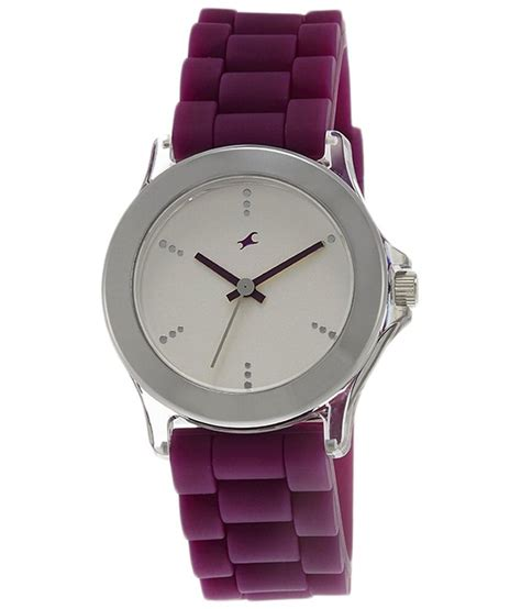 fastrack s price in india buy fastrack