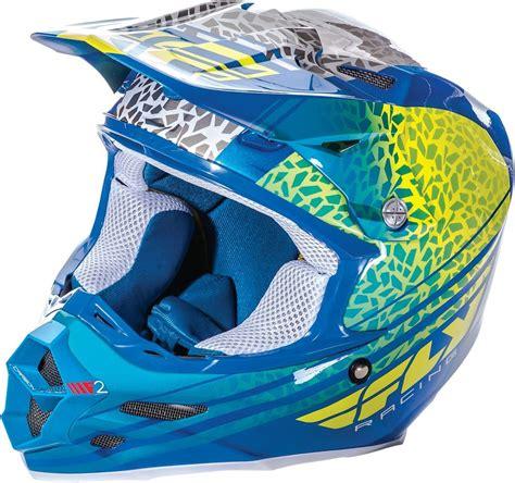 animal motocross 180 18 fly racing f2 carbon animal helmet 997848