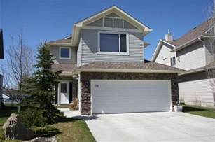 house with garage 18 ft garage door and the advantages of having a wide size garage home interiors