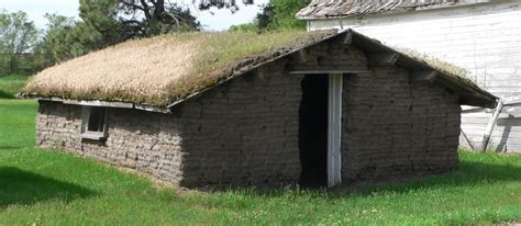 what is a sod house kindred souls sod house publish with glogster