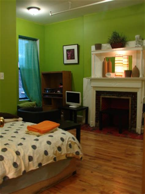 Harlem Bed And Breakfast by Quartiere Zona Jamaica 232 Sicuro Forum New York