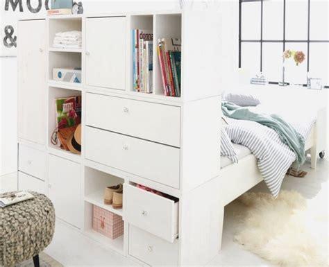 Kleine Wohnung Einrichten Intelligente Wände by Kleine Wohnung Einrichten Stauraum