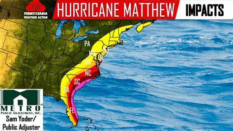 east coast new year menu strongest hurricane in years to hit the east coast