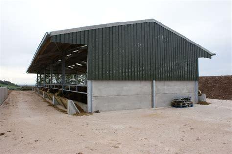 agricultural rb scotland manufacturer of steel framed