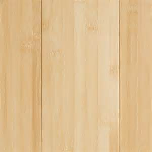 Bamboo Floor L Coupons For Bamboo Flooring Horizontal Scraped Cafe 3 8 In H X 4 In W X 38 5 8 In Length