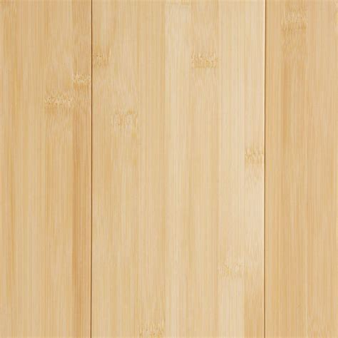 Home Decorators Collection Horizontal Natural 3/8 in