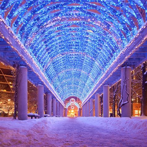 8 best images about boston winter on pinterest parks