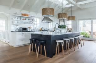 Vaulted Kitchen Ceiling Ideas Truro Cape Cod