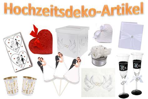 Hochzeitsdeko Artikel ballonsupermarkt onlineshop de hochzeitsdekoration