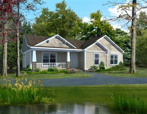 shiloh homes shiloh of american lifestyle collection excel modular homes