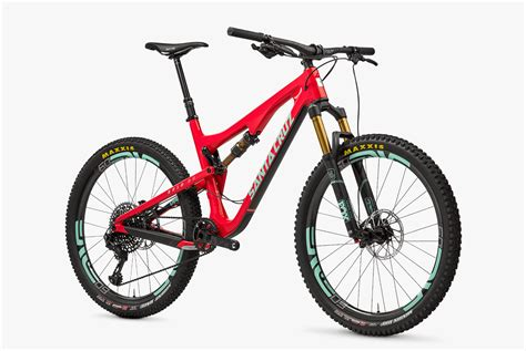 best mtb the best mountain bikes of 2017 gear patrol