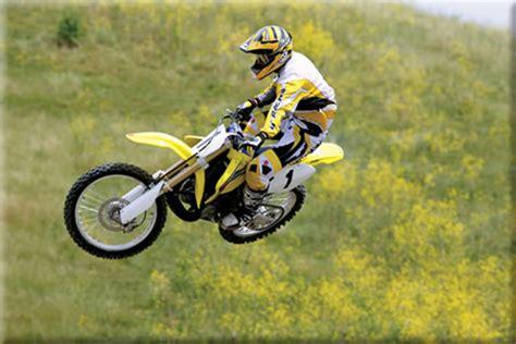 Header Suzuki Carry Tipe 42 2007 suzuki rm250 road