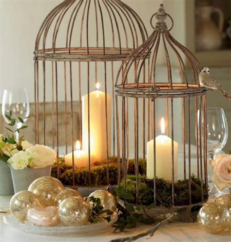 birdcage home decor 17 best ideas about bird cage decoration on pinterest