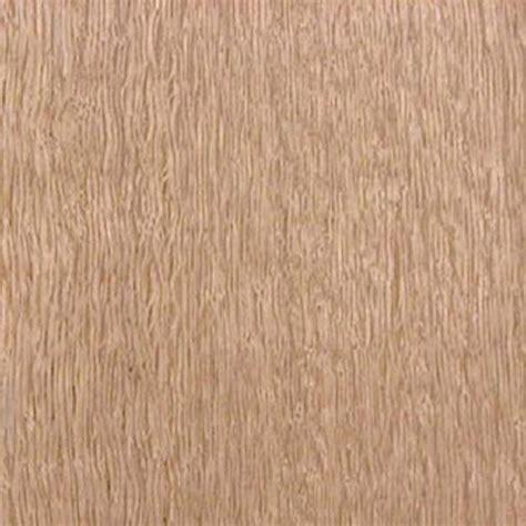 white oak woodworking wood sheet veneer white oak 4x8