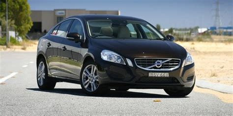 volvo xc70 diesel review volvo xc70 review specification price caradvice