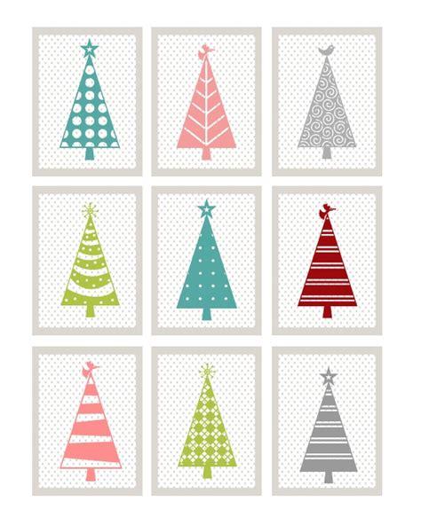 printable christmas memory cards free christmas game printable the 36th avenue