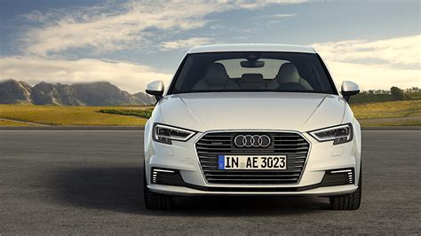Audi A3 Konfigurator by 2017 Audi A3 Facelift Configurator Launched In Germany S3