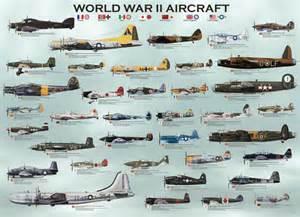 Airplane Wall Stickers world war ii aircraft jigsaw puzzle puzzlewarehouse com