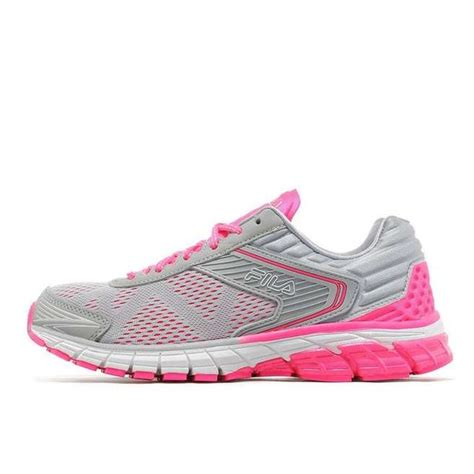 best economical running shoes best cheap running shoes 28 images cheap adidas nike
