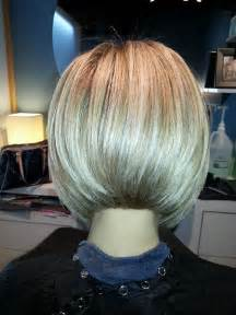 angled haircuts front and back angled bob haircut bob s your uncle pinterest