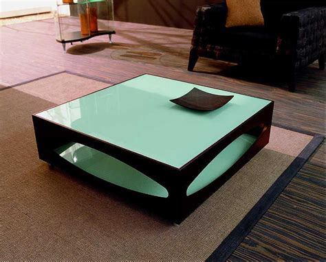 coffee tables designs best way to extend your living room with large storage coffee table coffee table review