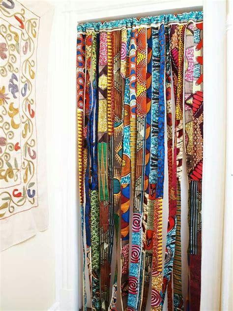 batik curtains batik curtain room divider junk gypsy pinterest