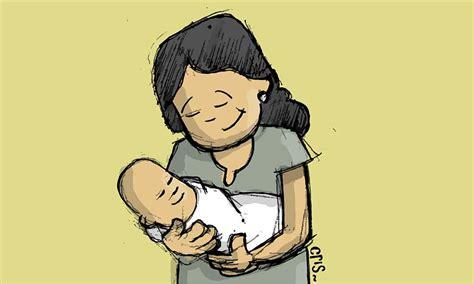 madre e hijas cojidas por un semental 2 por mi hijo universitario ya no cree en dios 8 consejos para
