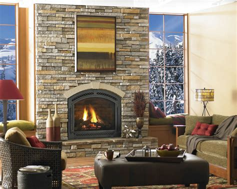 indoor fireplace ideas cerona 36 cyprus air fireplaces va md dc
