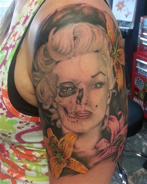 lucky draw tattoo marietta lucky draw tattoos 187 11084469 10153185689574114 2119265950 n