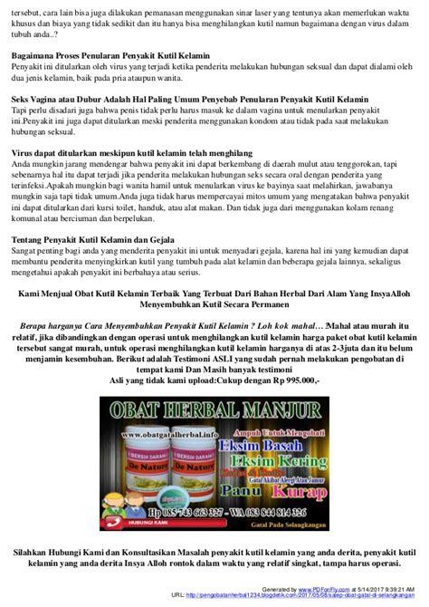 Salep Gatal Selangkangan Di Apotik obat herbal gatal selangkangan paling uh di apotik