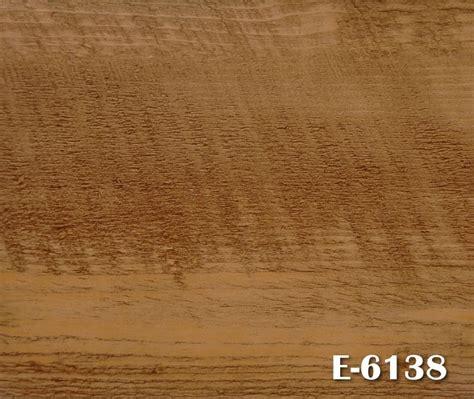 Interlocking Plank Flooring by Top Fireproof Interlocking Pvc Vinyl Flooring Plank