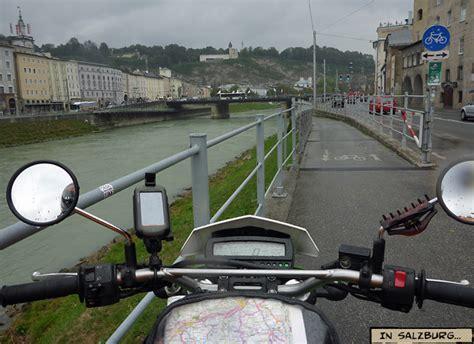 Motorradreisen Sterreich by Motorradreisen 214 Sterreich